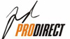 logo Prodirect s.r.o.